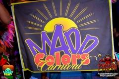 MaddColorsBandlaunch2016-1839