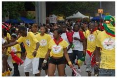 atlcarnival_parade_2009-059