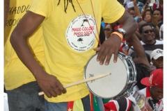 atlcarnival_parade_2009-250