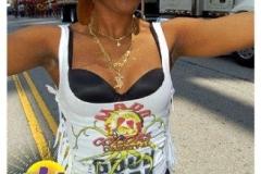 atl_carnival_parade_2011_part1-040