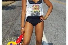 atl_carnival_parade_2011_part1-060
