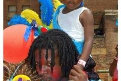 atl_carnival_parade_2011_part1-063