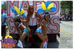 atl_carnival_parade_2011_part1-064