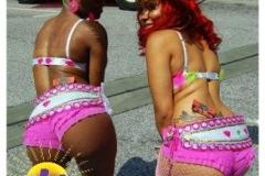 atl_carnival_parade_2011_part2-009