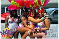 atl_carnival_parade_2011_part2-050