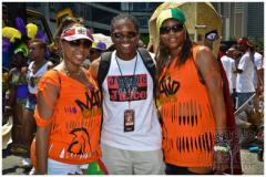 atl_carnival_parade_2012_pt1-042