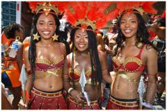 atl_carnival_parade_2012_pt1-047