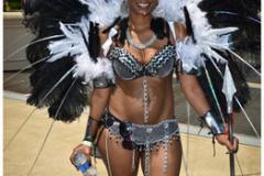 atl_carnival_parade_2012_pt1-050