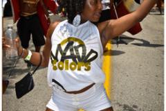 atl_carnival_parade_2012_pt2-010