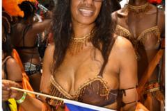 atl_carnival_parade_2012_pt2-012