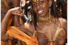 atl_carnival_parade_2012_pt2-013