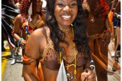 atl_carnival_parade_2012_pt2-014