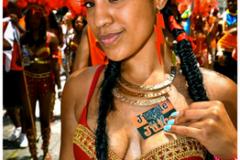 atl_carnival_parade_2012_pt2-015