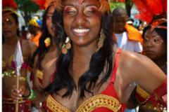 atl_carnival_parade_2012_pt2-016