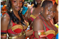 atl_carnival_parade_2012_pt2-020