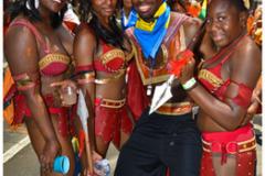 atl_carnival_parade_2012_pt2-021