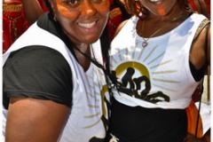 atl_carnival_parade_2012_pt2-022