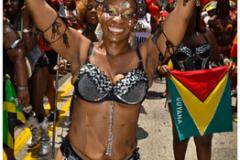 atl_carnival_parade_2012_pt2-024