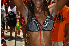 atl_carnival_parade_2012_pt2-025