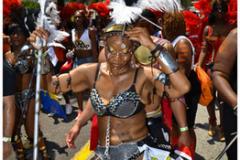 atl_carnival_parade_2012_pt2-026