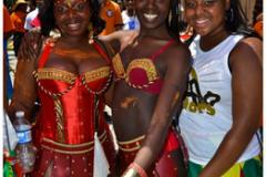 atl_carnival_parade_2012_pt2-027