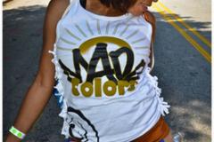 atl_carnival_parade_2012_pt2-033