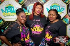 maddcolorsbandlaunch2015-4395