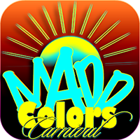 Madd Colors Carnival