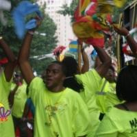 ATL CARNIVAL 2010