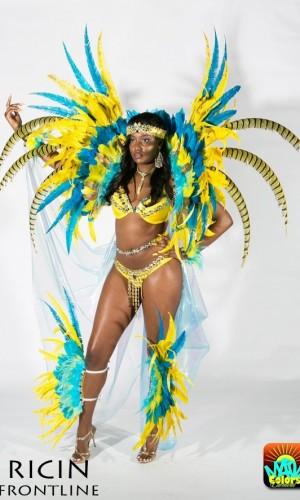 Madd - Colors - 2016FL- -Atlanta-Carnival-1