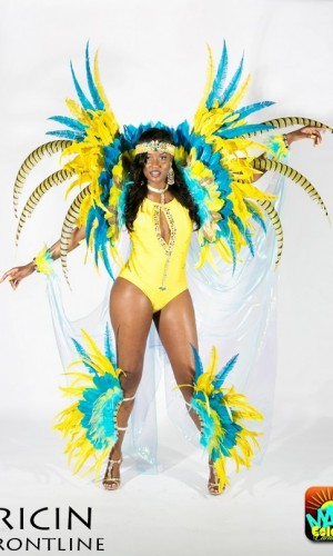 Madd - Colors - 2016FL- -Atlanta-Carnival-10