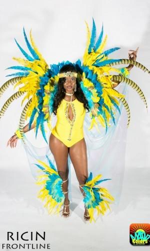 Madd - Colors - 2016FL- -Atlanta-Carnival-11