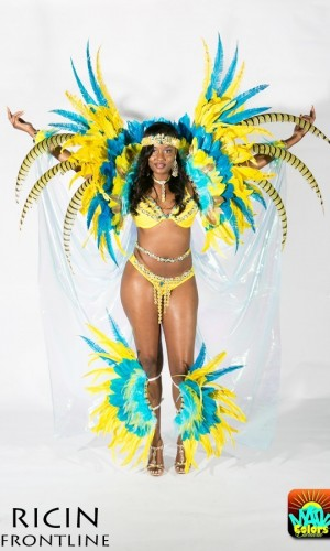 Madd - Colors - 2016FL- -Atlanta-Carnival-2