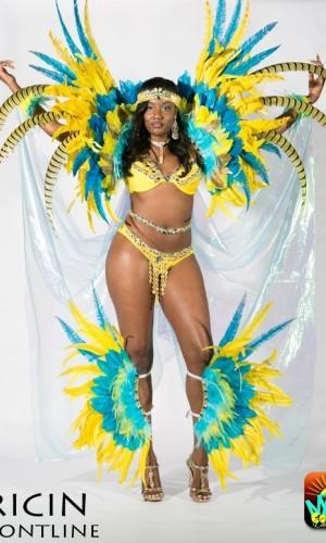 Madd - Colors - 2016FL- -Atlanta-Carnival-3