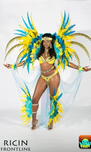 Madd - Colors - 2016FL- -Atlanta-Carnival-4