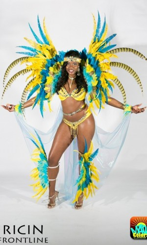 Madd - Colors - 2016FL- -Atlanta-Carnival-5