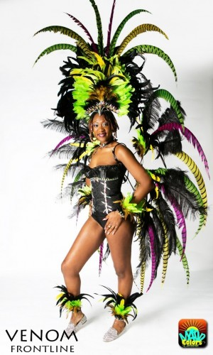 Madd - Colors - 2016FL- -Atlanta-Carnival-6