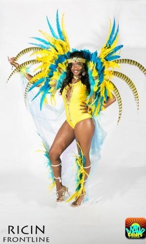 Madd - Colors - 2016FL- -Atlanta-Carnival-6