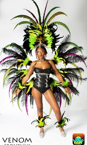 Madd - Colors - 2016FL- -Atlanta-Carnival-7