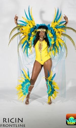 Madd - Colors - 2016FL- -Atlanta-Carnival-7
