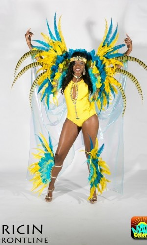 Madd - Colors - 2016FL- -Atlanta-Carnival-8