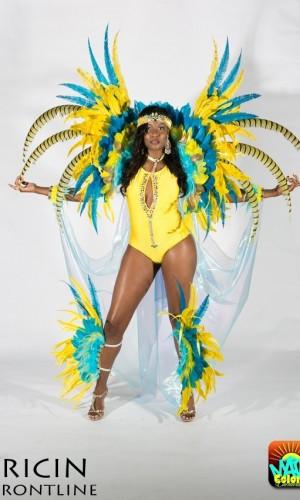 Madd - Colors - 2016FL- -Atlanta-Carnival-9
