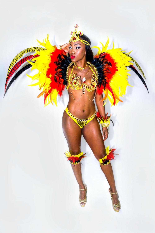 backline wire bra – Madd Colors Carnival